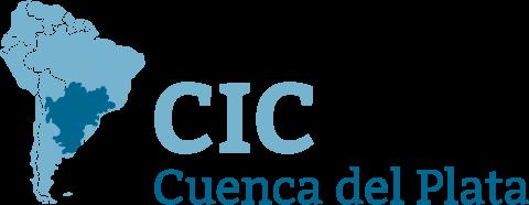 CIC Plata