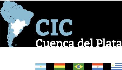 CIC Cuenca del Plata