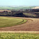 Buenas prácticas de uso y manejo del agua y suelo en la Cuenca del Plata