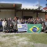 Proyecto Piloto Demostrativo. Conflictos por el uso del agua en la cuenca del río Cuareim/Quaraí