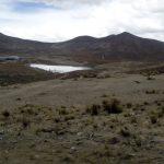 Proyecto Piloto Demostrativo. Control de contaminación y erosión en el río Pilcomayo